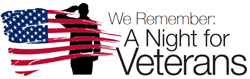A Night For Veterans