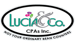 Lucia & Co. CPAs, Inc.
