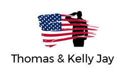 Thomas & Kelly Jay